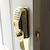 These locks specially made for 'Vacation Rental by Owner' (VRBO). This model is the KABA Orocode 460